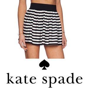 Kate Spade Georgica Beach Swim Cover up